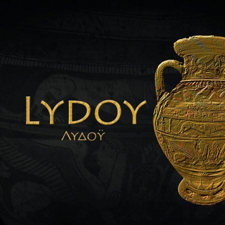 etichetta-lydoy